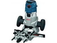 Универсальная фрезерная машина Bosch GMF 1600 CE Professional