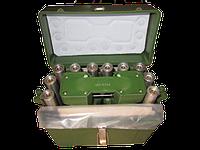 Измеритель дозы ИД-1 (с хранения)
