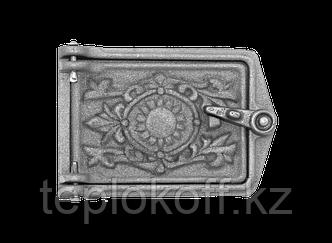 Дверь прочистная ДПР-1 130x92 RLK 385, некрашеная (Рубцовск-Литком)