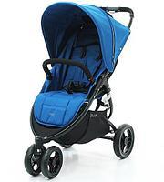 Коляска Snap 3 Ocean Blue (Valco Baby, Австралия)