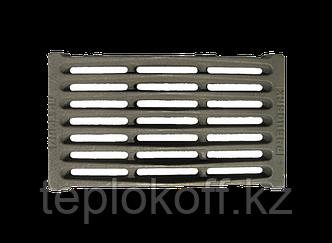 Решётка колосниковая для угля РУ-3 350x200, некрашеная (Рубцовск-Литком)