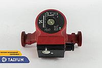 Циркуляционный насос Grundfos UPBASIC 32-6 180, фото 1