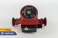 Циркуляционный насос Grundfos  UPS 25-50 180
