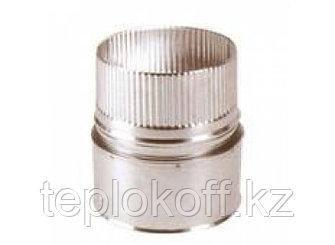 Дымоход Феррум Ф-150 мм