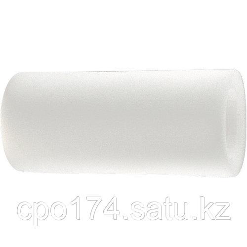 Шубка поролоновая, 150 мм, для арт. 80102 СИБРТЕХ Россия