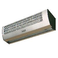 Воздушная тепловая завеса Тропик T300A10 Techno