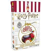 "Драже жевательное Гарри Поттер / Harry Potter ""Ассорти Bertie Boot's"" 35гр карт.пачка /Jelly Belly/"