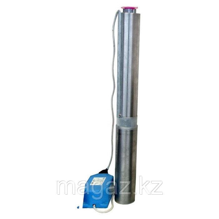 Скважинный насос БЦП-0,4-18 (M)