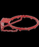 Кольцо баскетбольное №7, стандартное, d=450 мм