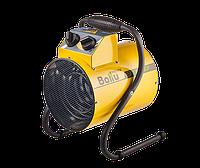 Электрическая тепловая пушка Ballu BHP-PE-5