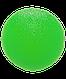"""Эспандер кистевой ES-401 """"Мяч"""", зеленый, фото 2"""