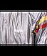 Костюм-сауна SW-101, серый, фото 2