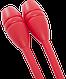 Булавы для художественной гимнастики У714, 35 см, фото 2