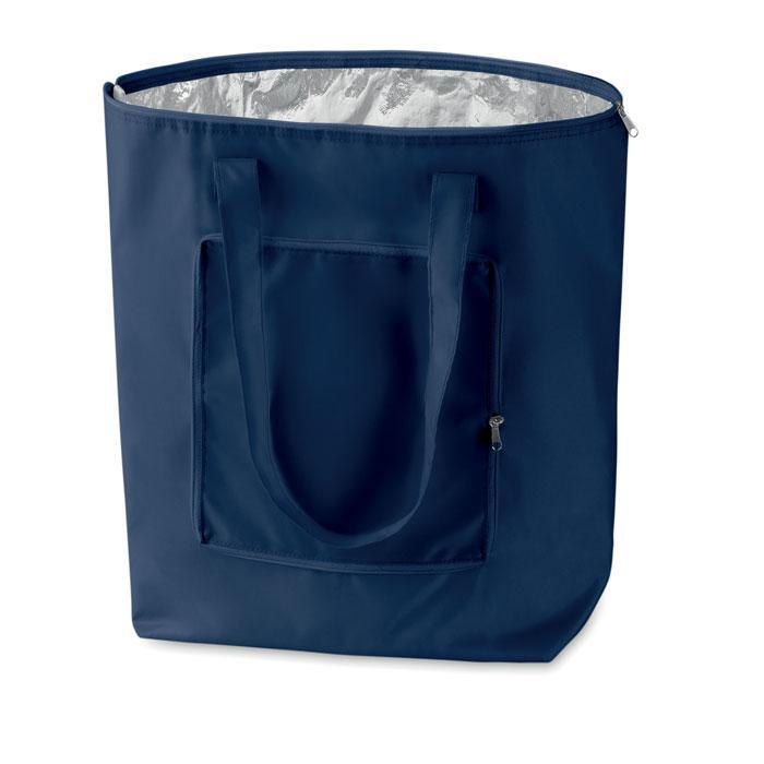 Складная сумка-холодильник