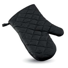 Кухонная рукавица, NEOKIT