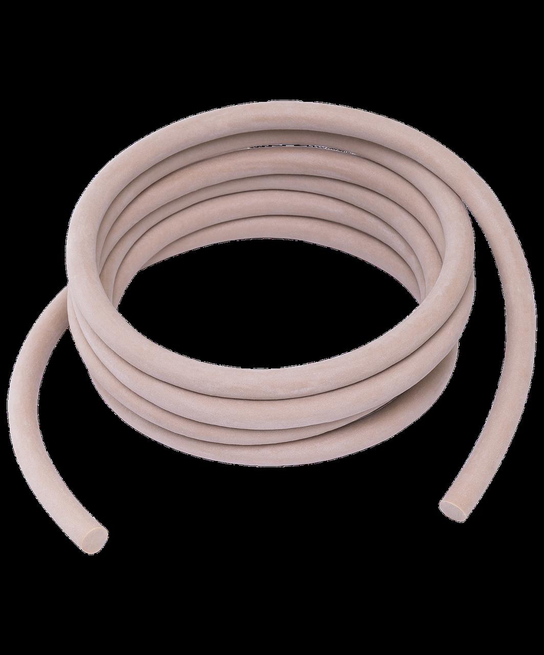 Эспандер силовой, шнур резиновый, 5 м, d=14 мм