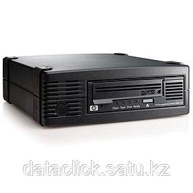 Ленточная СХД HP StoreEver TVlite LTO 5