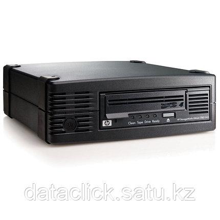 Ленточная СХД HP StoreEver TVlite LTO 5, фото 2