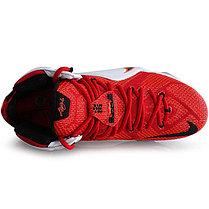 Баскетбольные кроссовки Nike Lebron 12 Elite Series, фото 3