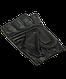 Перчатки для фитнеса SU-115, черные, фото 3