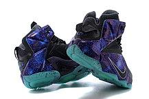 Кроссовки для баскетбола Nike Lebron 12 Elite Series, фото 2