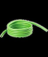 Эспандер силовой ES-608, резиновая трубка, 6-8 кг