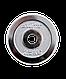Гантели хромированные BB-501, разборные, в чемодане, 2 шт. по 10 кг, фото 5