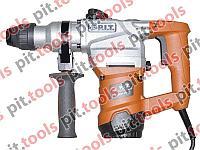 Перфоратор PIT - P22801-PRO, 1400 Вт, 28 мм, фото 1
