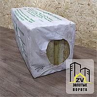 "Минераловатная плита ""Best Изоляция"" П-75, 50 мм"