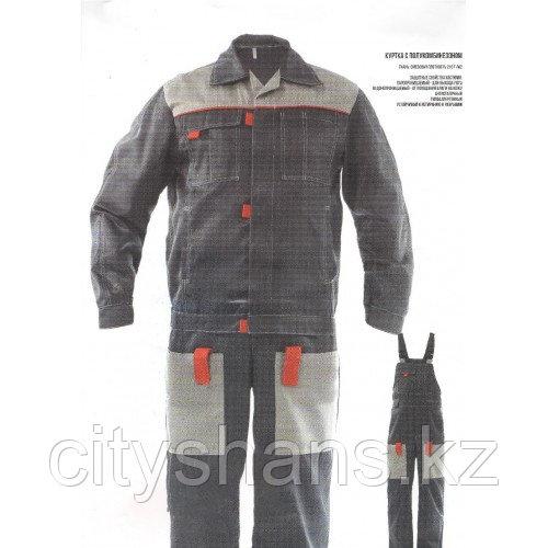 Костюм ФАВОРИТ летний куртка и брюки