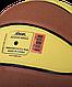 Мяч баскетбольный JB-400 №7, фото 4