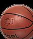 Мяч баскетбольный JB-700 №6, фото 4