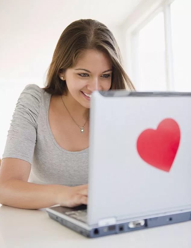 Создание сайта знакомств в Актау