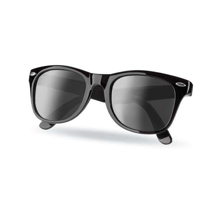 Солнцезащитные очки с УФ-защитой