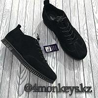 Мужская обувь, фото 1