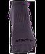 Носки низкие SW-205, темно-серый, 2 пары р 35-38, фото 3