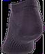 Носки низкие SW-205, темно-серый, 2 пары р 35-38, фото 4