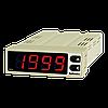 Цифровой измеритель для наборных панелей