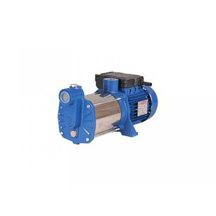 Насос для производственно-бытовых нужд RSM40, фото 2