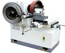 Станок для проточки тормозных дисков и барабанов C9335