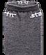 Носки средние, 2 пары, фото 5