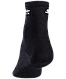 Носки средние, 2 пары, фото 8