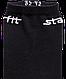 Носки средние, 2 пары, фото 9