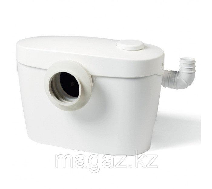 Насос для откачки фекальных вод ECO LIFT WC 560
