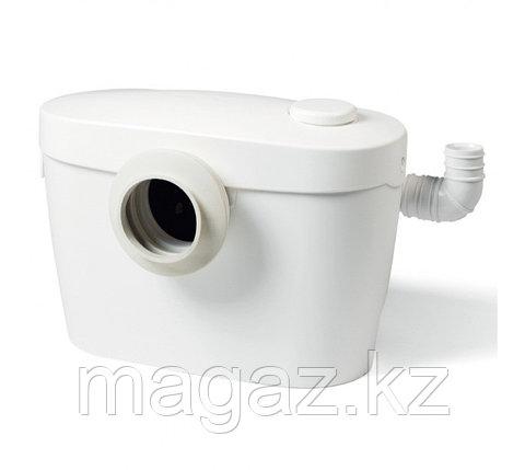 Насос для откачки фекальных вод ECO LIFT WC 560, фото 2