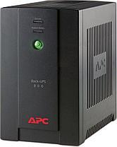 Ремонт UPS/ИБП фирмы APC , фото 3