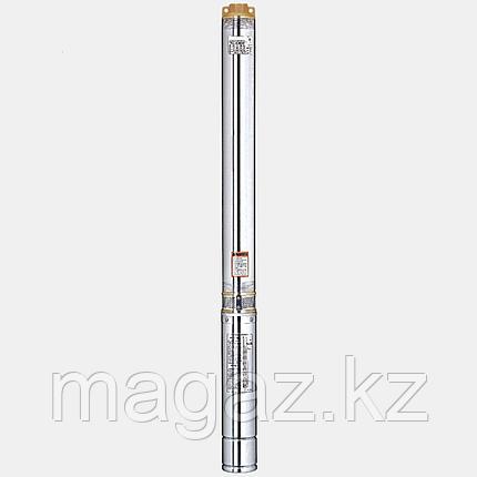 Скважинный насос LEO 4XRS14/5-1,5, фото 2