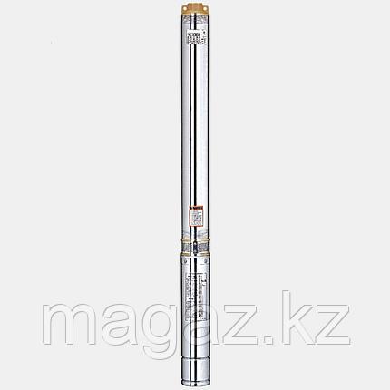 Скважинный насос LEO 4XRSm14/7-2,2, фото 2