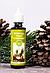 Эфирное масло пихты сибирской, фото 7