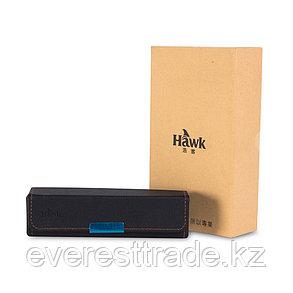 Презентер Hawk G800 (12-HTG800-P), фото 2